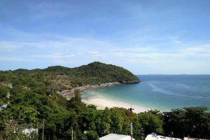 Tham-Phang-Beach-Chonburi-Thailand-02.jpg