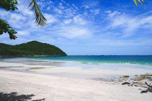 Tham-Phang-Beach-Chonburi-Thailand-03.jpg
