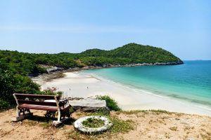 Tham-Phang-Beach-Chonburi-Thailand-04.jpg