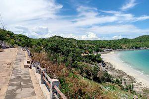 Tham-Phang-Beach-Chonburi-Thailand-06.jpg