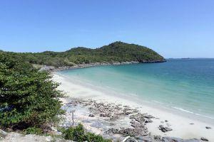 Tham-Phang-Beach-Chonburi-Thailand-07.jpg