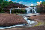 Tham-Phra-Waterfall-Bueng-Kan-Thailand-03.jpg