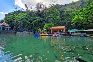 Tham-Pla-Chiang-Rai-Thailand-03.jpg