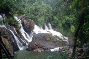Tham-Pla-Pha-Suea-National-Park-Mae-Hong-Son-Thailand-001.jpg