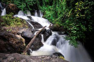 Tham-Pla-Pha-Suea-National-Park-Mae-Hong-Son-Thailand-003.jpg