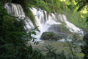 Tham-Pla-Pha-Suea-National-Park-Mae-Hong-Son-Thailand-004.jpg