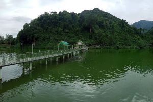 Tham-Sao-Hin-Payanak-Chiang-Rai-Thailand-01.jpg