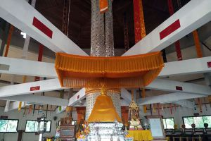 Tham-Sao-Hin-Payanak-Chiang-Rai-Thailand-05.jpg
