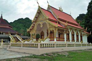 Tham-Sao-Hin-Payanak-Chiang-Rai-Thailand-06.jpg