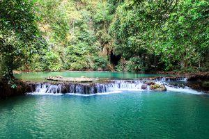 Than-Bok-Khorani-National-Park-Krabi-Thailand-001.jpg