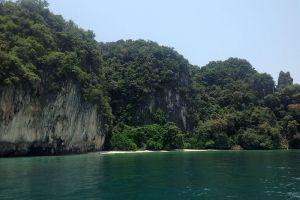 Than-Bok-Khorani-National-Park-Krabi-Thailand-003.jpg