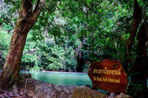 Than-Bok-Khorani-National-Park-Krabi-Thailand-005.jpg