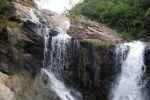 Than-Sadet-Waterfall-Koh-Phangan-Suratthani-Thailand-002.jpg