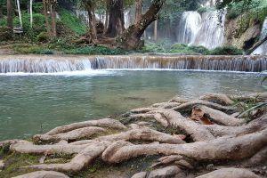 Than-Sawan-Waterfall-Phayao-Thailand-05.jpg