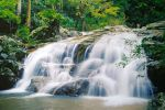Than-To-Waterfall-Forest-Park-Yala-Thailand-03.jpg