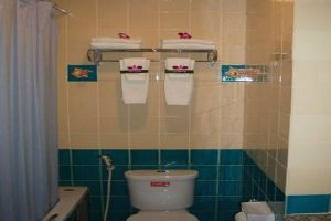 Thani-Hotel-Chainat-Thailand-Bathroom.jpg