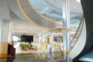 Thani-Hotel-Chainat-Thailand-Interior.jpg