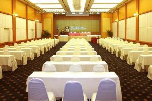 Thani-Hotel-Chainat-Thailand-Meeting-Room.jpg