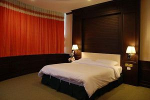 Thani-Hotel-Chainat-Thailand-Room.jpg
