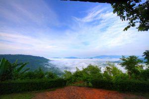 Thap-Lan-National-Park-Prachinburi-Thailand-03.jpg