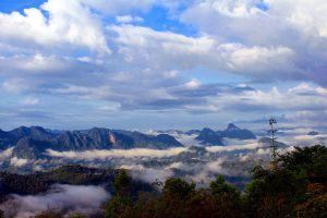 Thap-Lan-National-Park-Prachinburi-Thailand-04.jpg