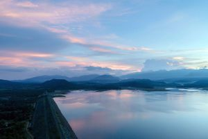Thap-Salao-Dam-Uthaithani-Thailand-01.jpg