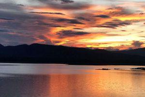 Thap-Salao-Dam-Uthaithani-Thailand-02.jpg