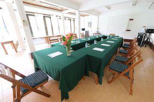 Thavonsouk-Resort-Vang-Vieng-Laos-Meeting-Room.jpg