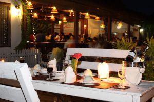 Thavonsouk-Resort-Vang-Vieng-Laos-Restaurant.jpg