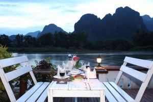 Thavonsouk-Resort-Vang-Vieng-Laos-Riverside-Restaurant.jpg