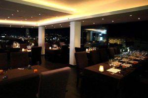 The-9th-Floor-Restaurant-Phuket-Thailand-006.jpg