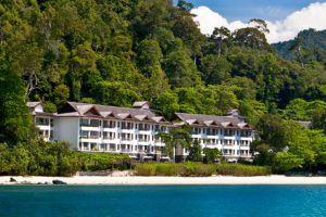 The-Andaman-A-Luxury-Collection-Resort-Langkawi-Kedah-Exterior.jpg