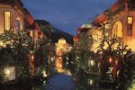 The-Baray-Villa-By-Sawasdee-Village-Phuket-Thailand-Exterior.jpg