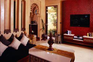 The-Baray-Villa-By-Sawasdee-Village-Phuket-Thailand-Living-Room.jpg