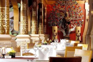 The-Baray-Villa-By-Sawasdee-Village-Phuket-Thailand-Restaurant.jpg