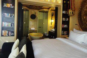 The-Baray-Villa-By-Sawasdee-Village-Phuket-Thailand-Room.jpg