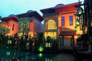 The-Baray-Villa-By-Sawasdee-Village-Phuket-Thailand-Villa.jpg