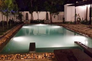 The-Botanic-Villa-Restaurant-Siem-Reap-Cambodia-Pool.jpg