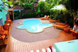 The-Bupatara-Hotel-Chiang-Mai-Thailand-Pool.jpg
