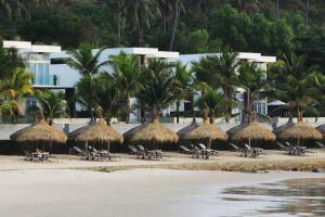 The-Cliff-Resort-Residences-Phan-Thiet-Vietnam-Beachfront.jpg