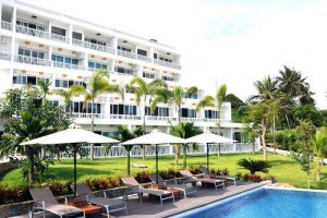 The-Cliff-Resort-Residences-Phan-Thiet-Vietnam-Exterior.jpg