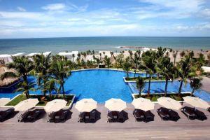 The-Cliff-Resort-Residences-Phan-Thiet-Vietnam-Pool.jpg