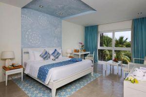 The-Cliff-Resort-Residences-Phan-Thiet-Vietnam-Room.jpg