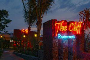 The-Cliff-Restaurant-Langkawi-Kedah-Malaysia-01.jpg