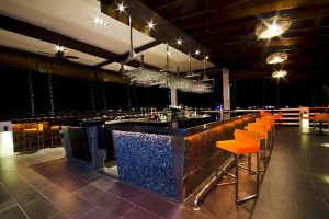 The-Cliff-Restaurant-Langkawi-Kedah-Malaysia-03.jpg