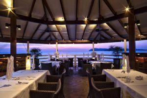 The-Cliff-Restaurant-Langkawi-Kedah-Malaysia-04.jpg