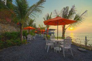 The-Cliff-Restaurant-Langkawi-Kedah-Malaysia-05.jpg