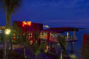 The-Cliff-Restaurant-Langkawi-Kedah-Malaysia-06.jpg