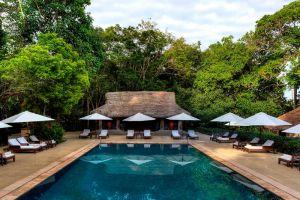 The-Datai-Hotel-Langkawi-Kedah-Pool.jpg