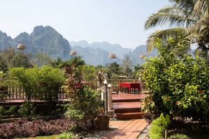 The-Elephant-Crossing-Hotel-Vang-Vieng-Laos-Exterior.jpg